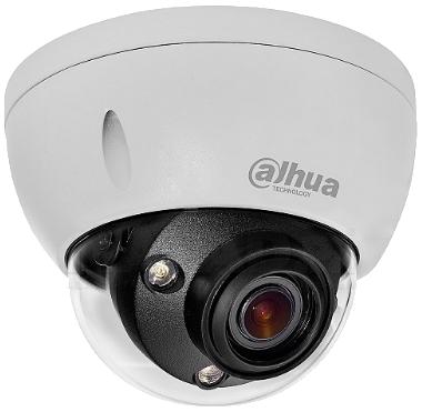 IPC-HDBW5431EP-ZE Camera Dahua IPC-HDBW5431EP-ZE giá rẻ
