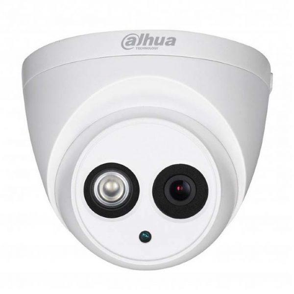 IPC-HDW4231EMP-AS-S4 Camera DAHUA IP 2.0MP Giá Rẻ Nhất