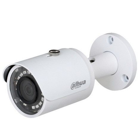 IPC-HFW1230SP-S2 Camera DAHUA IP 2.0MP