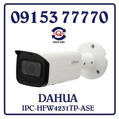 IPC-HFW4231TP-ASE Camera DAHUA IP IPC-HFW4231TP-ASE Giá Rẻ