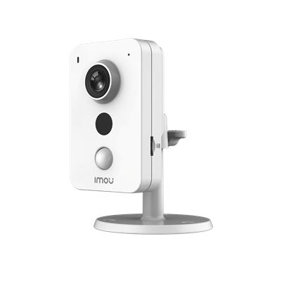 IPC-K22P-IMOU Camera Dahua IP 2MP