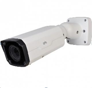 IPC2222SR5-DUPF60-C