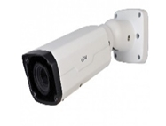 IPC2222SR5-UPF60-B