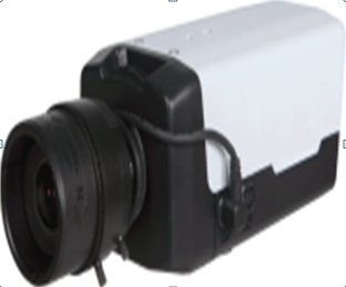 IPC542E-DLC-C