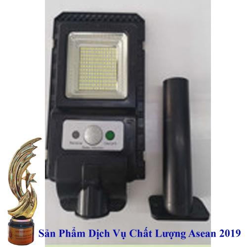 JD-S80 - Đèn Năng Lượng Mặt Trời JD-S80 - Solar Light JD-S80