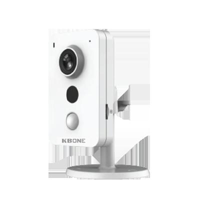 KN-H23W Camera KBONE 2.0MP