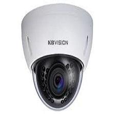 CAMERA KBVISION KR KR-N30DV