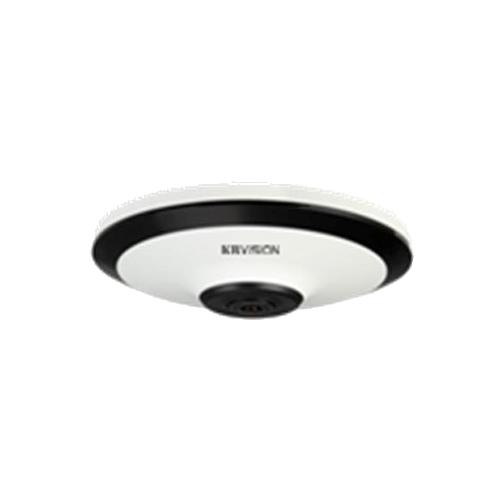 KX-0404FN Camera IP KBVISION KX-0404FN Giá Rẻ