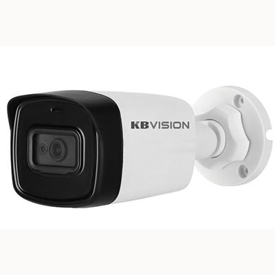 KX-2005C4 Camera KBVISION KX-2005C4 2.0MB Giá Rẻ