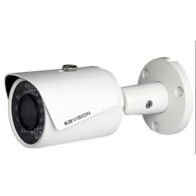 KX-2011N3 Camera KBVISION KX-2011N3 Giá Rẻ Nhất