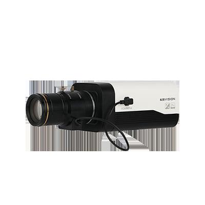 KX-2015FDSN Camera phát hiện khuôn mặt với tốc độ cao dùng trong hệ thống nhận diện khuôn mặt