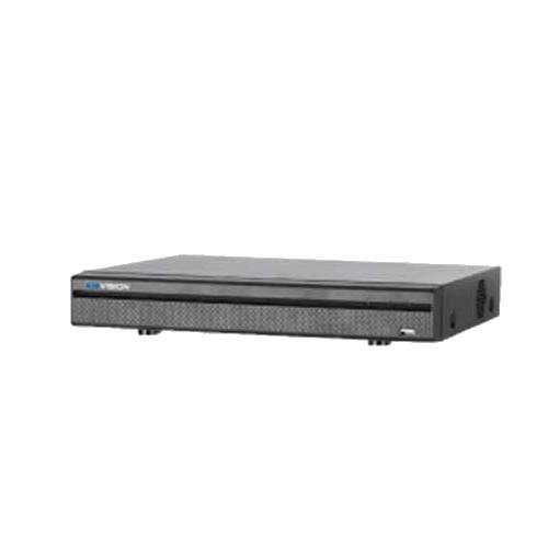 KX-2K8104D5 Đầu ghi hình KBVISION KX KX-2K8104D5 Giá Rẻ