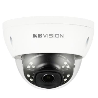 KX-4002iAN Camera IP KBVISION KX-4002iAN Giá Rẻ