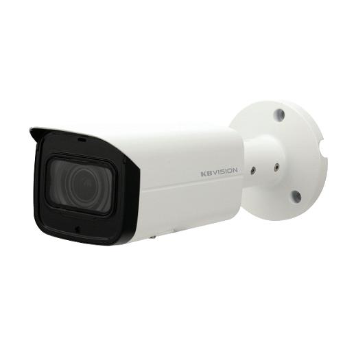 KX-4005N2 Camera IP KBVISION KX-4005N2 Giá Rẻ