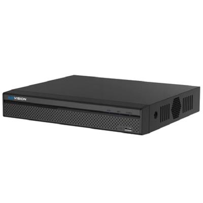KX-8104H1 Đầu ghi hình KBVISION 4 kênh KX-8104H1 giá rẻ 5 in 1