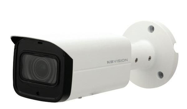 KX-A2003Ni CAMERA KBVISION IP chụp hình khuôn mặt chuyên dụng KX-A2003Ni Giá Rẻ