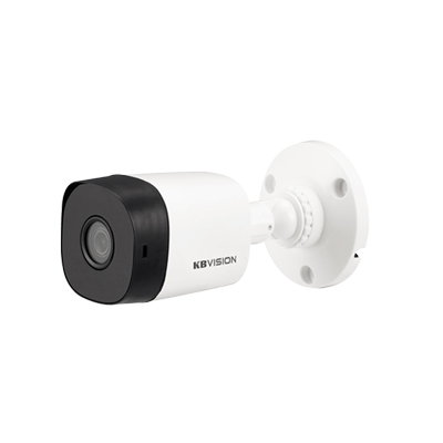 KX-A2111C4 CAMERA KBVISION HD ANALOG 4IN1 (2.0MP)