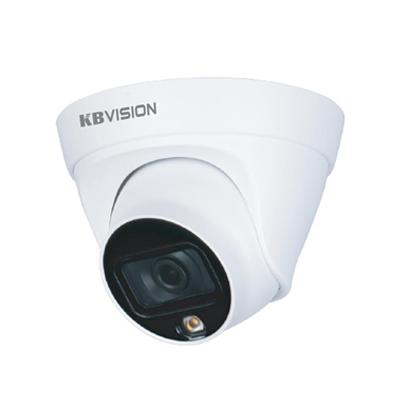 KX-AF2112N2 Camera IP Dome hồng ngoại 2.0 Megapixel KBVISION