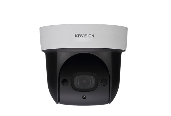 KX-C2007IRPN2 CAMERA KBVISION SPEEDDOME IP  2.0MP