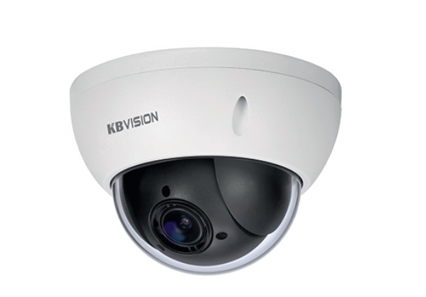 KX-C2007sPN2 CAMERA KBVISION SPEEDDOME IP  2.0MP