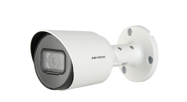 KX-C2121SA CAMERA KBVISION HD ANALOG 4IN1 (2.0MP)