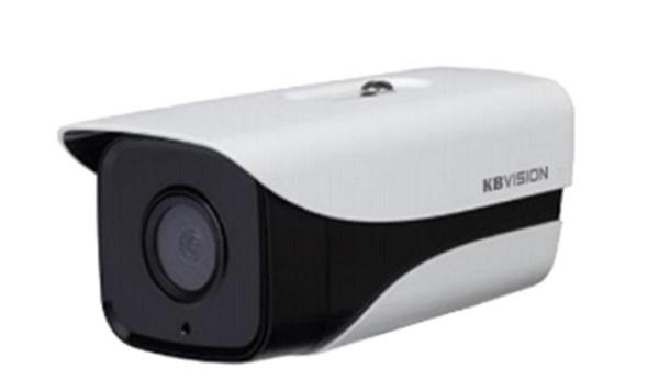 KX-CAi4203N-A Camera IP hồng ngoại 4.0 Megapixel KBVISION