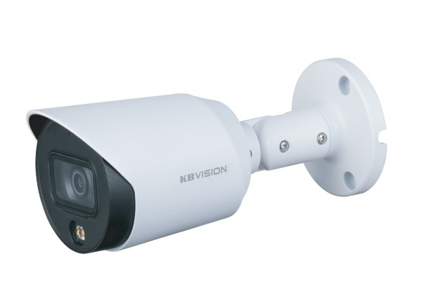 KX-CF2101S Camera KBVISION HD ANALOG 2.0MP STARTLIGHT