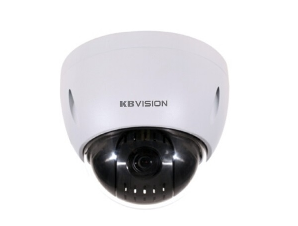 KX-D2007PN CAMERA KBVISION SPEEDDOME IP  2.0MP