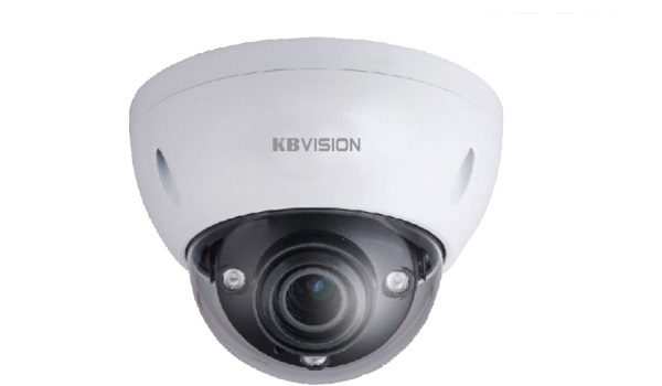KX-D4K04MC CAMERA KBVISION HD CVI 8.0 MP