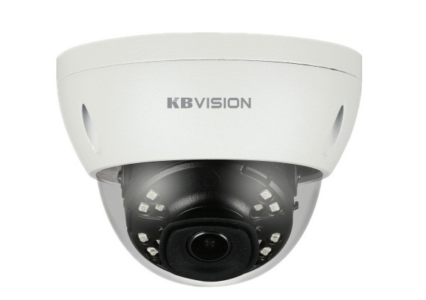 KX-D8002iN CAMERA IP BVISION 8.0MP