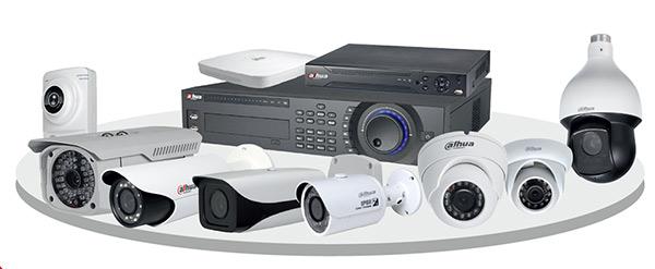 Lắp đặt camera tại Tây Ninh giá rẻ, chính hãng 100%