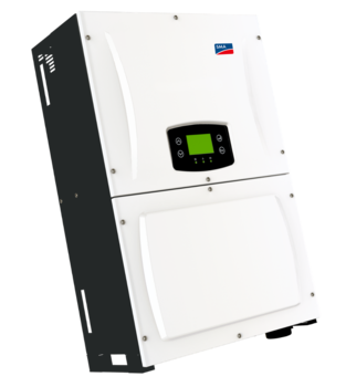MÁY BIẾN TẦN - AiSWEI SOLID - Q PRO 60 KW, 3 PHA