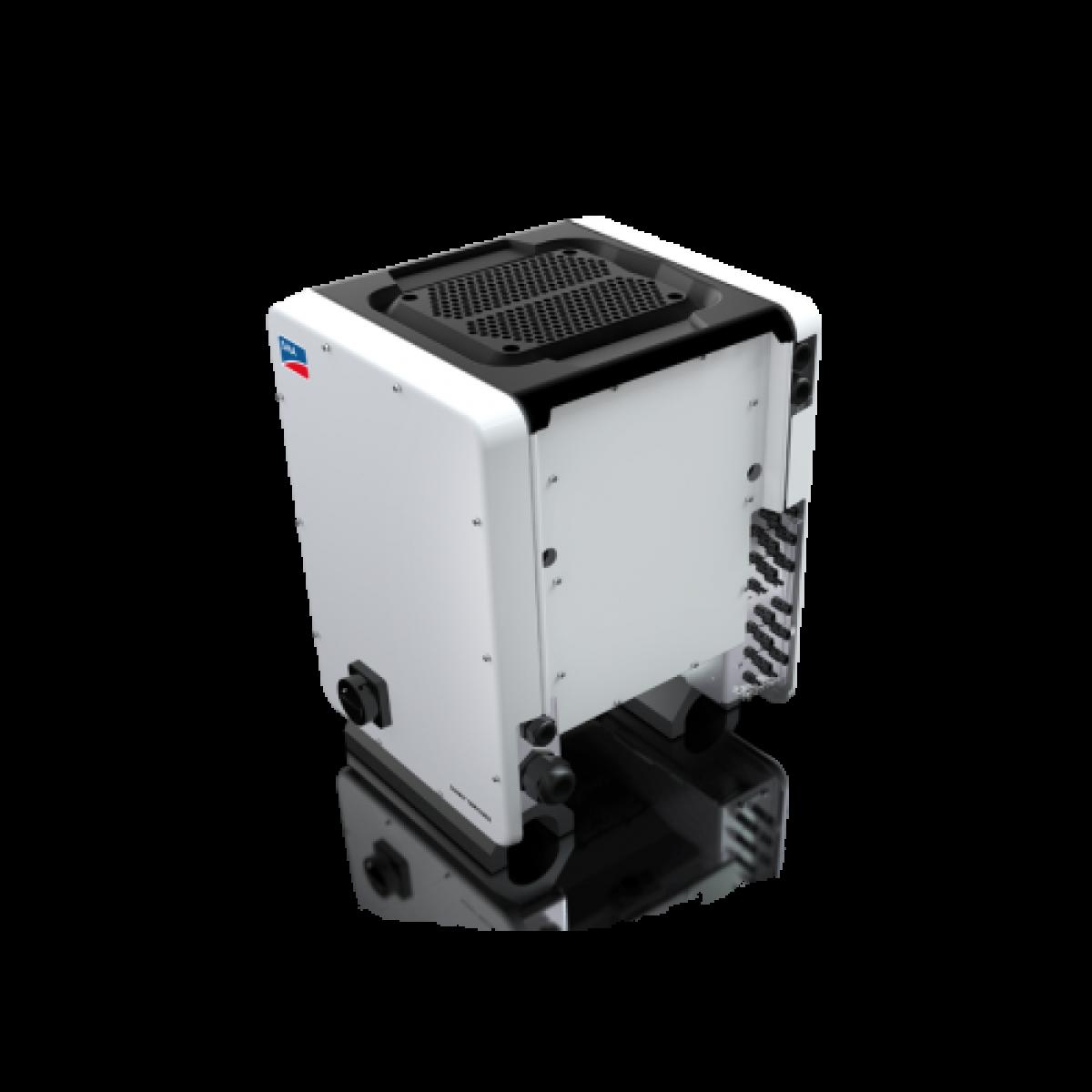 MÁY BIẾN TẦN - SMA TRI POWER SMA STP 50000 TL (CORE-1)/ 380V