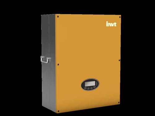 Máy biến tần INVT BG40KTR 40KW/380V