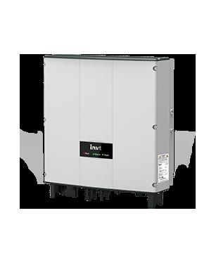 Máy biến tần INVT MG6KTR 6KW/220V