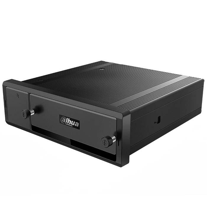 MXVR4104-GC Đầu ghi hình chuyên dụng HDCVI Giá Rẻ Nhất