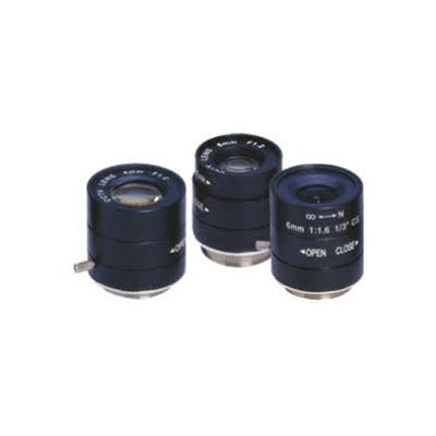 Ống kính camera AB-04/ AB-06/ AB-08