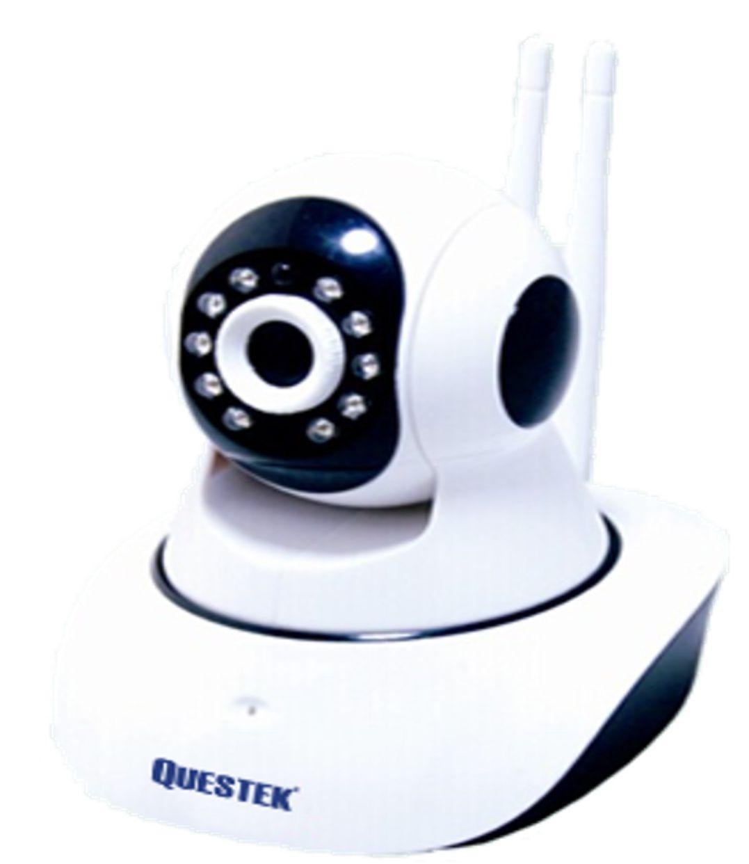 Camera Questek IP QUESTEK Eco - 921IP
