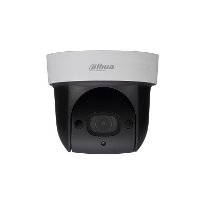 SD29204UE-GN-W Camera DAHUA 2.0MP Giá Rẻ Nhất