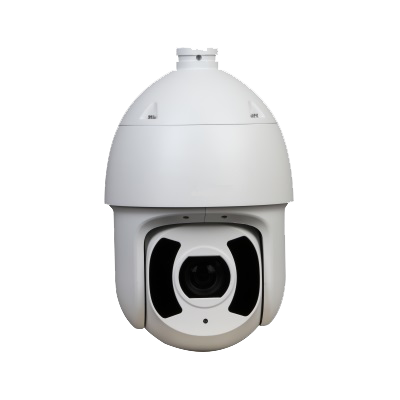 SD6CE230U-HNI Camera DAHUA SD6CE230U-HNI Giá Rẻ Nhất