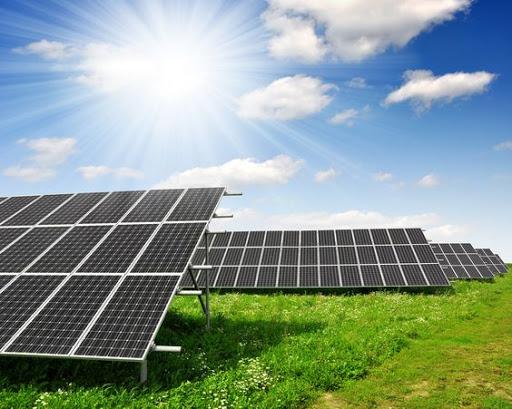 Top 3 địa chỉ bán đèn năng lượng mặt trời tại TP.HCM uy tín, chất lượng cao