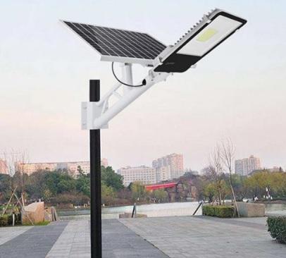 Top những mẫu đèn năng lượng mặt trời sân vườn tốt nhất hiện nay