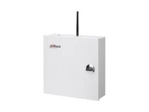 Tủ báo động network 16 kênh ARC2016C-G
