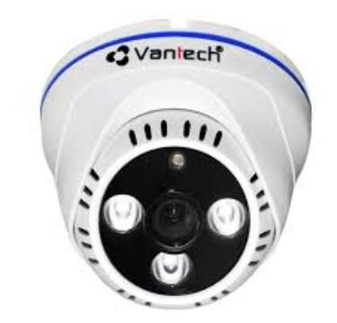 Camera Vantech VP-114CH