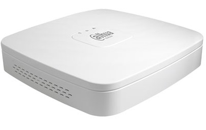 XVR5104C-X1 Đầu ghi hình DAHUA 4 kênh, Hỗ trợ camera HDCVI/TVI/AHD/Analog/IP